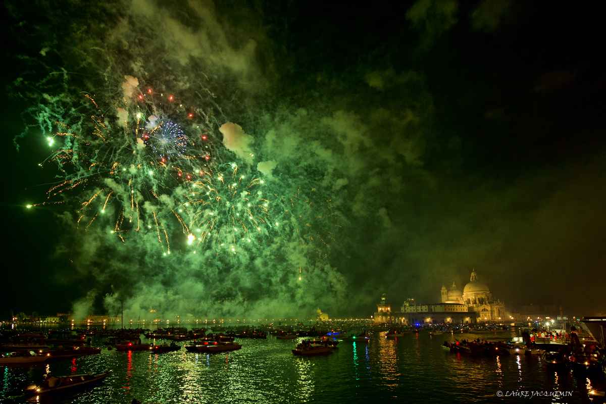 Venice Redentore Festival Laure jacquemin photographer (19)