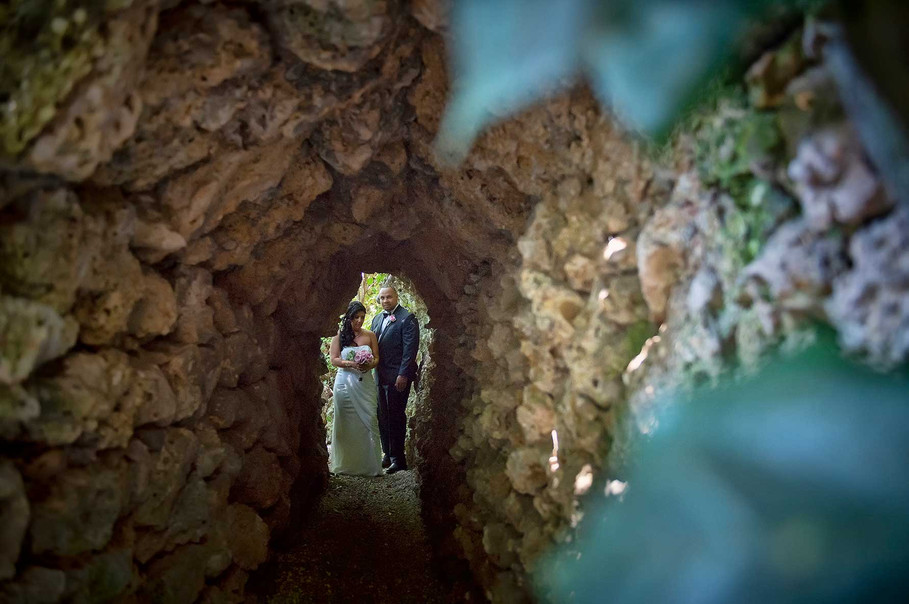 destination-wedding-venice-italy (13).jp
