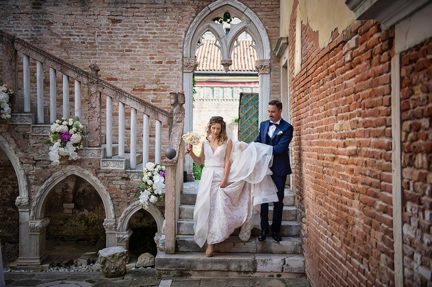 venice italy wedding phtographer   (43).