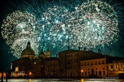 Redentore-Venice-2021-laure-jacquemin (6)