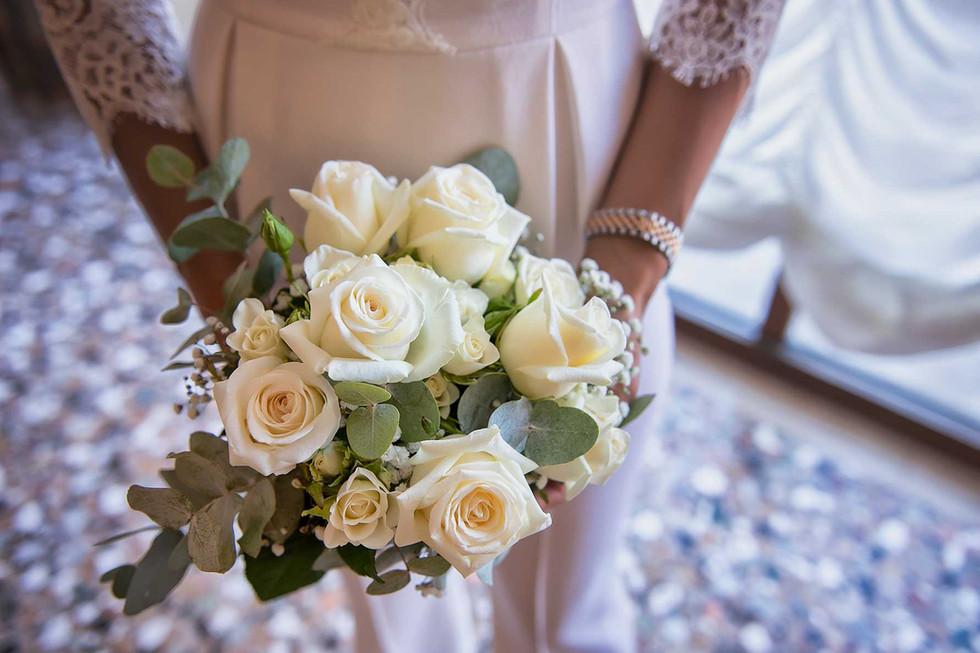 venice-wedding-photographer (31).jpg