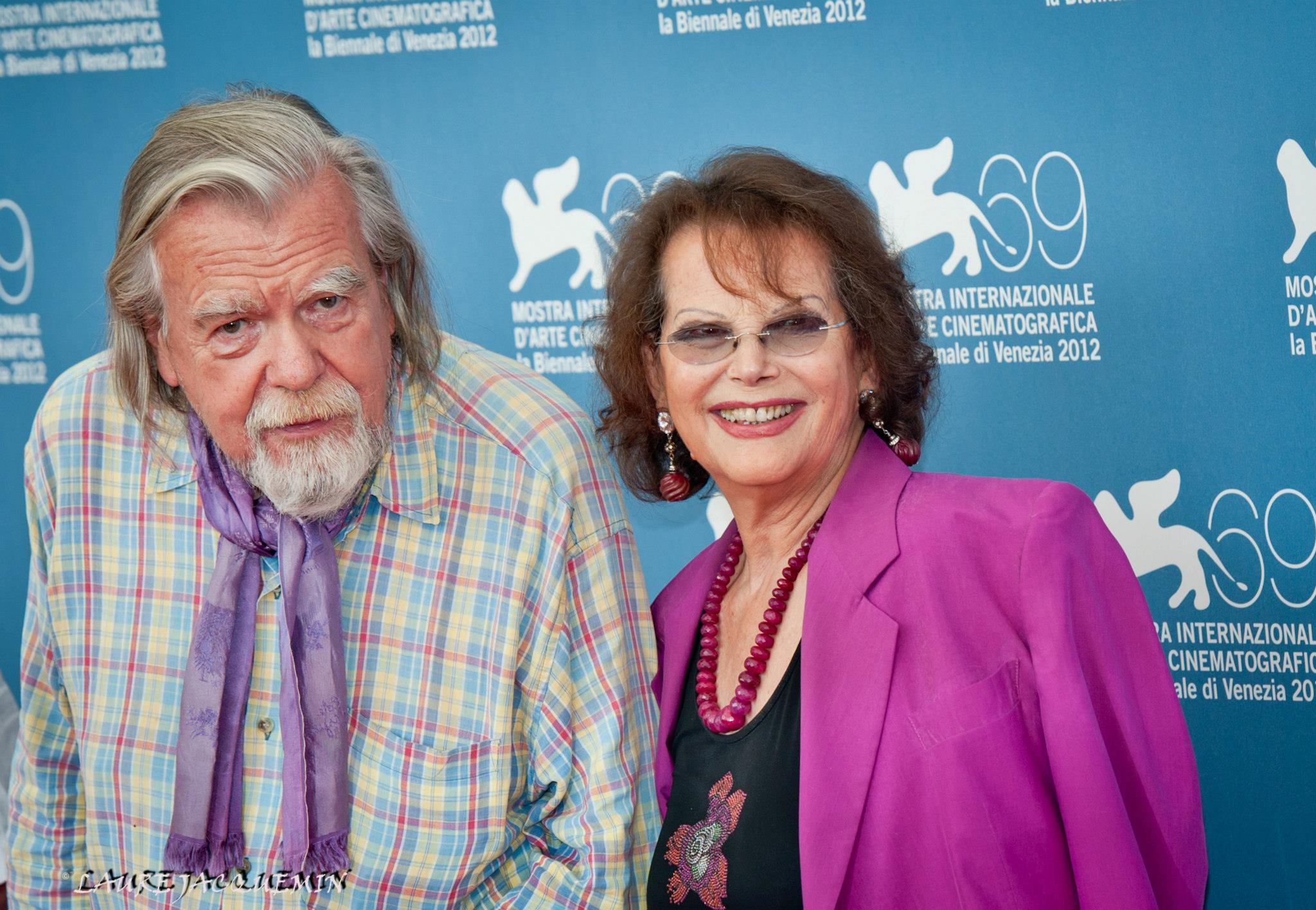 venice film festival venice laure jacquemin (79).jpg