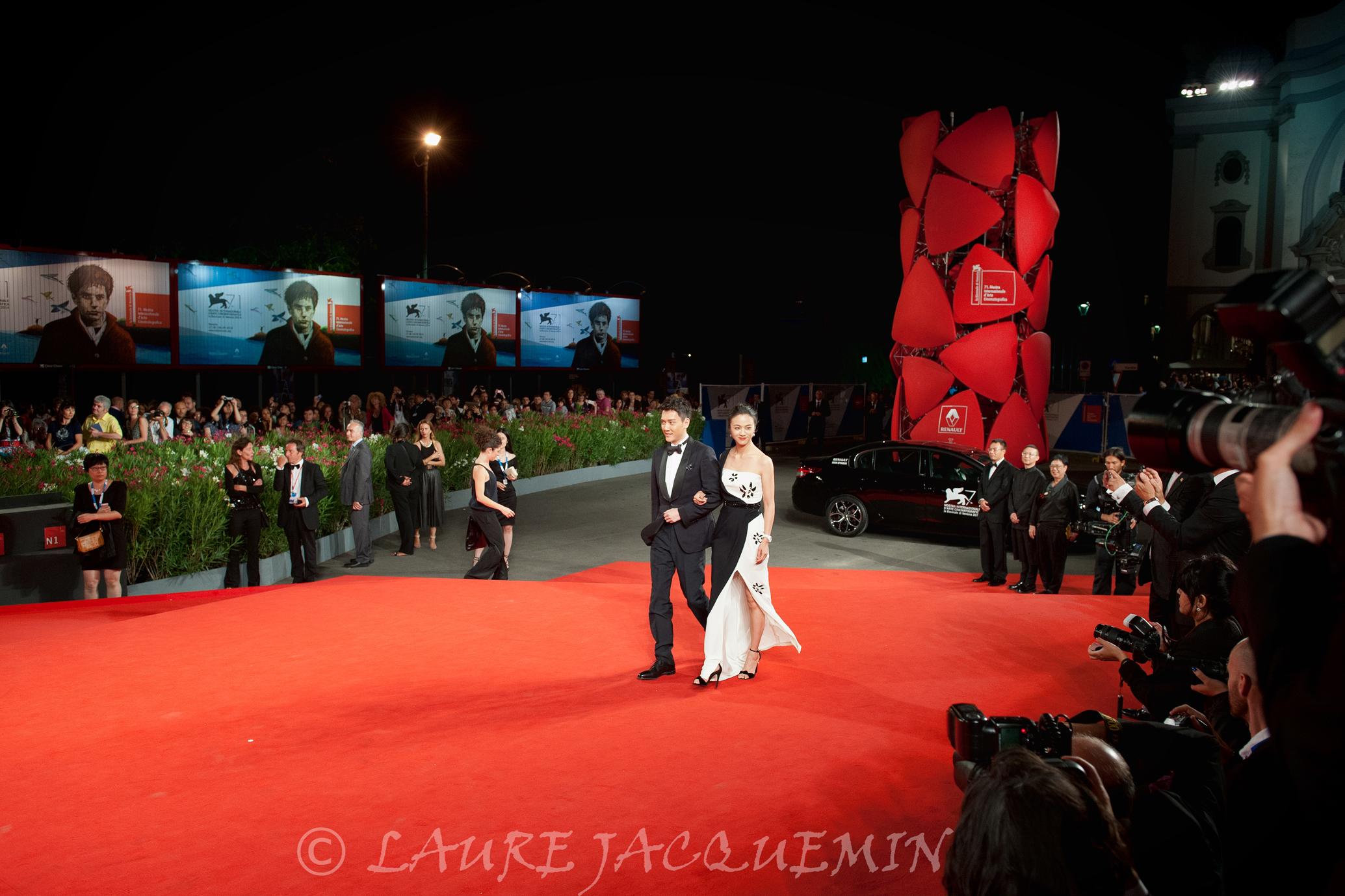 venice film festival venice laure jacquemin (5).jpg