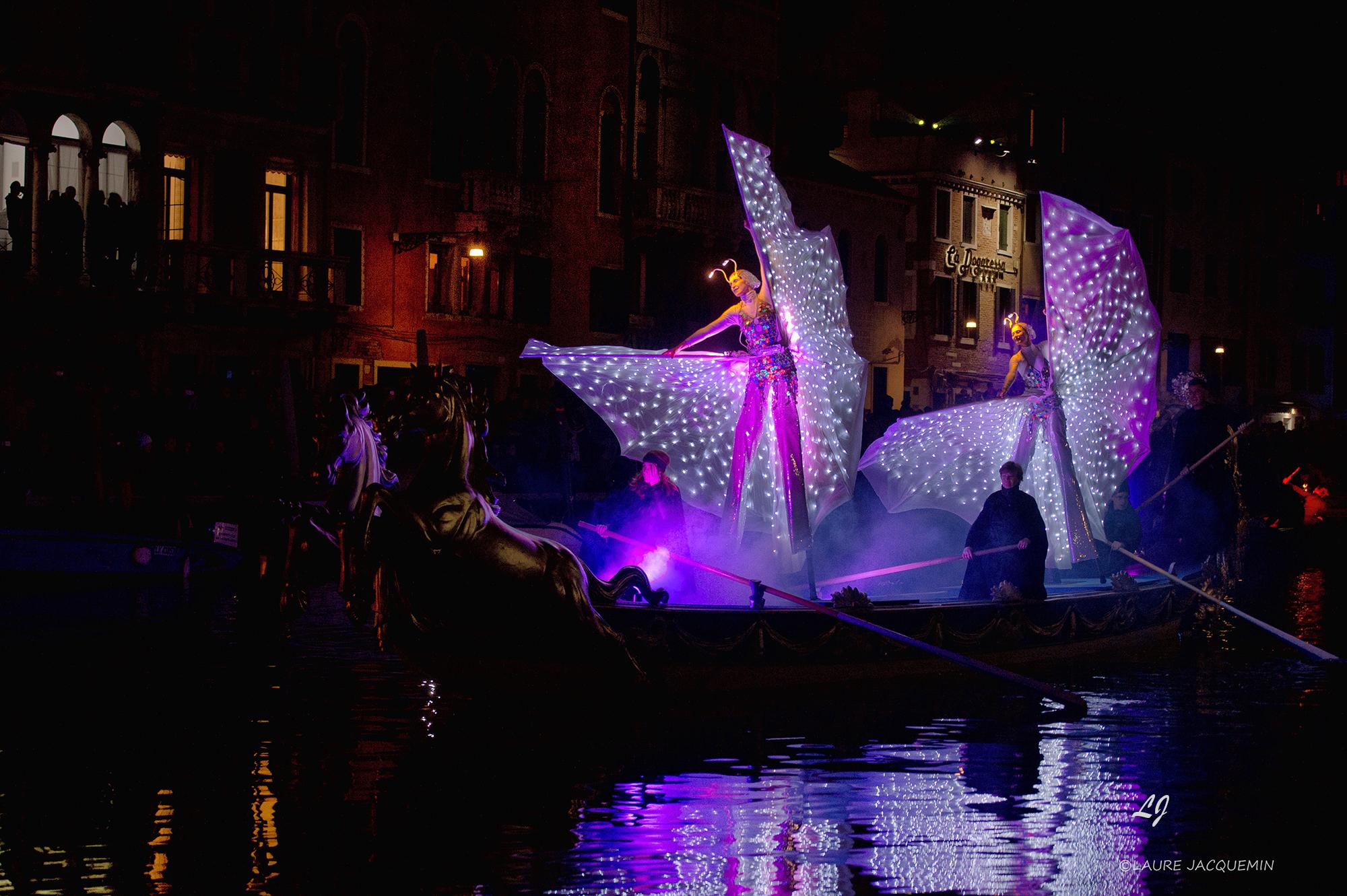 Meilleur photos Carnaval de Venise 2018 laure jacquemin (94)