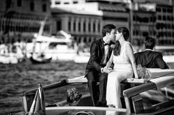 venice-wedding-photographer-italy (43).jpg