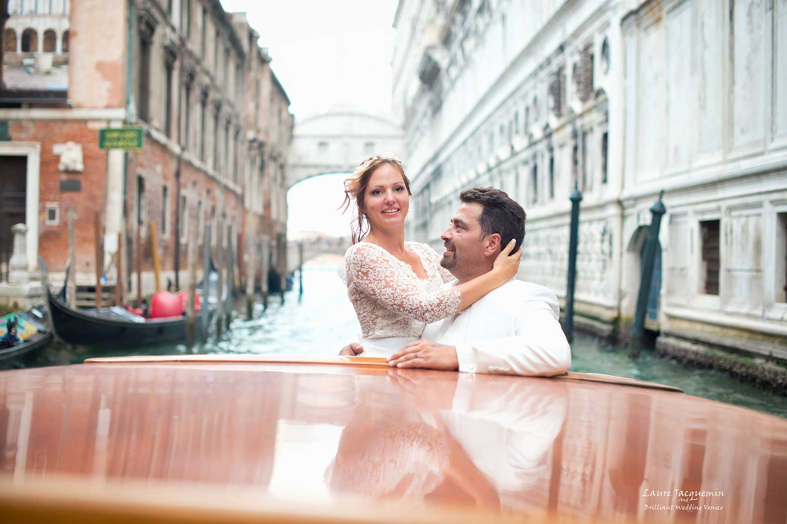 venice-photographer-wedding (1546)