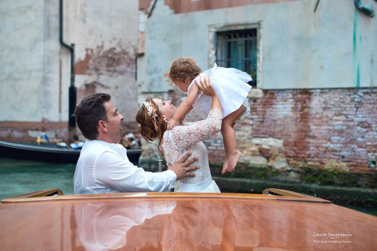 venice-photographer-wedding (1551)