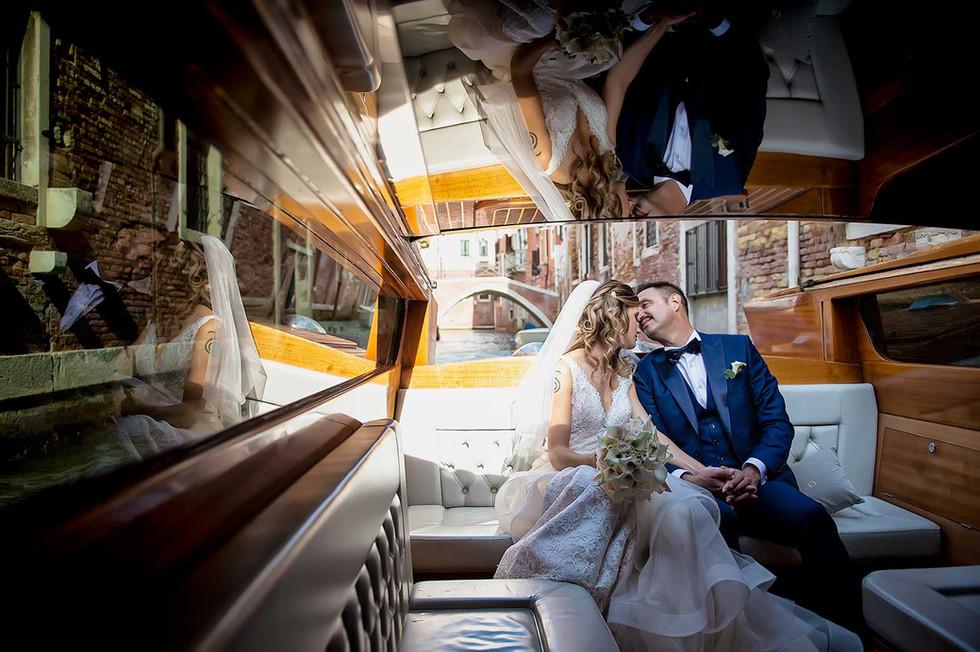 venice italy wedding phtographer   (44).