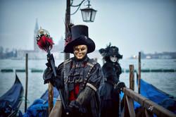 Meilleur photos Carnaval de Venise 2018 laure jacquemin (69)