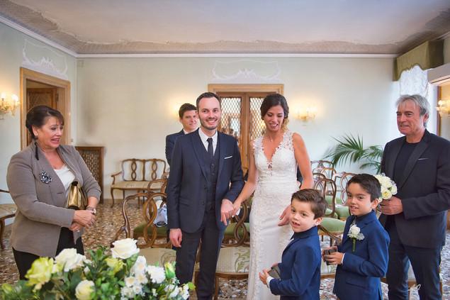 wedding venice symbolic and civil (25).j
