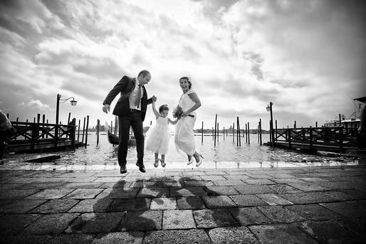 Venice-wedding (55).jpg