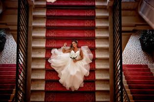 luxury-wedding-photographer-venice (27).