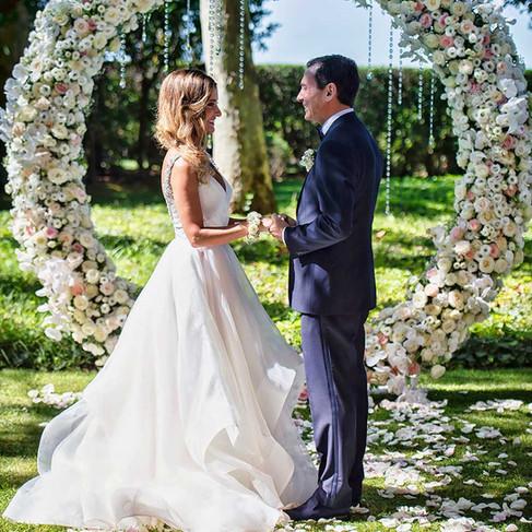 luxury-wedding-photographer-venice (48).