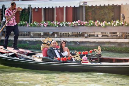 destination-wedding-venice-italy (47).jp
