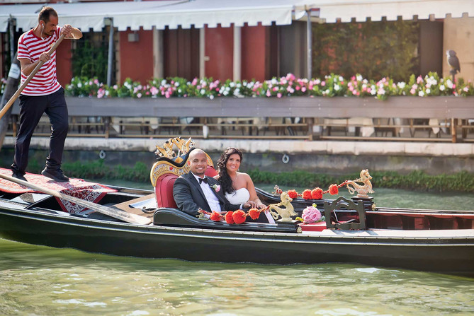 destination-wedding-venice-italy (47).jp