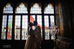 venice photography symbolique wedding palace palazzo photogapher engagment LAURE JACQUEMIN  (20)