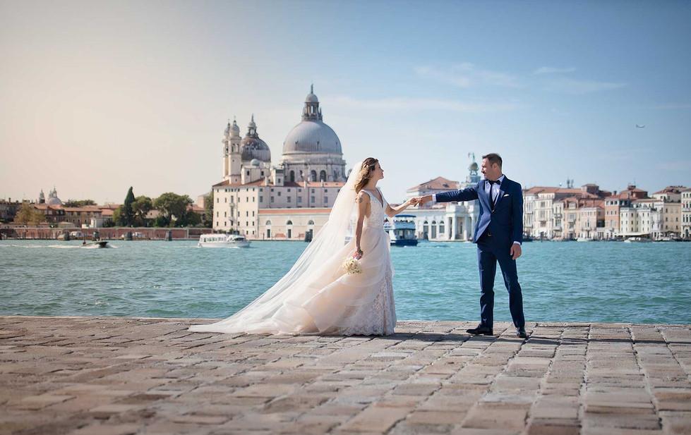 venice italy wedding phtographer   (57).