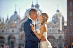 Antoine & Amandine's prewedding