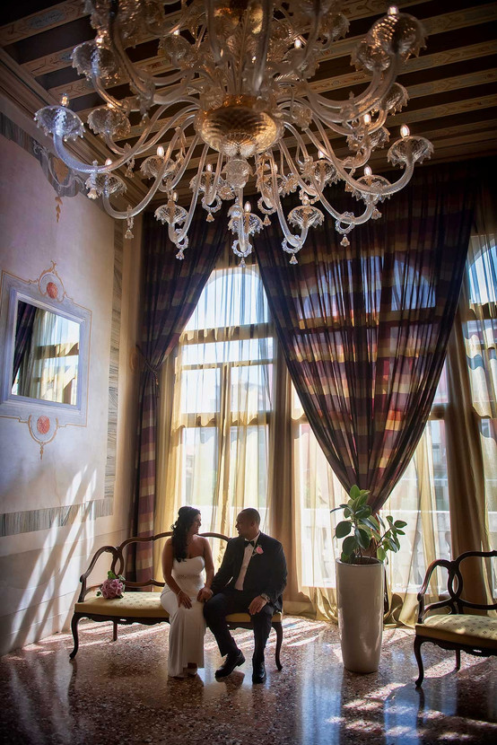 destination-wedding-venice-italy (6).jpg