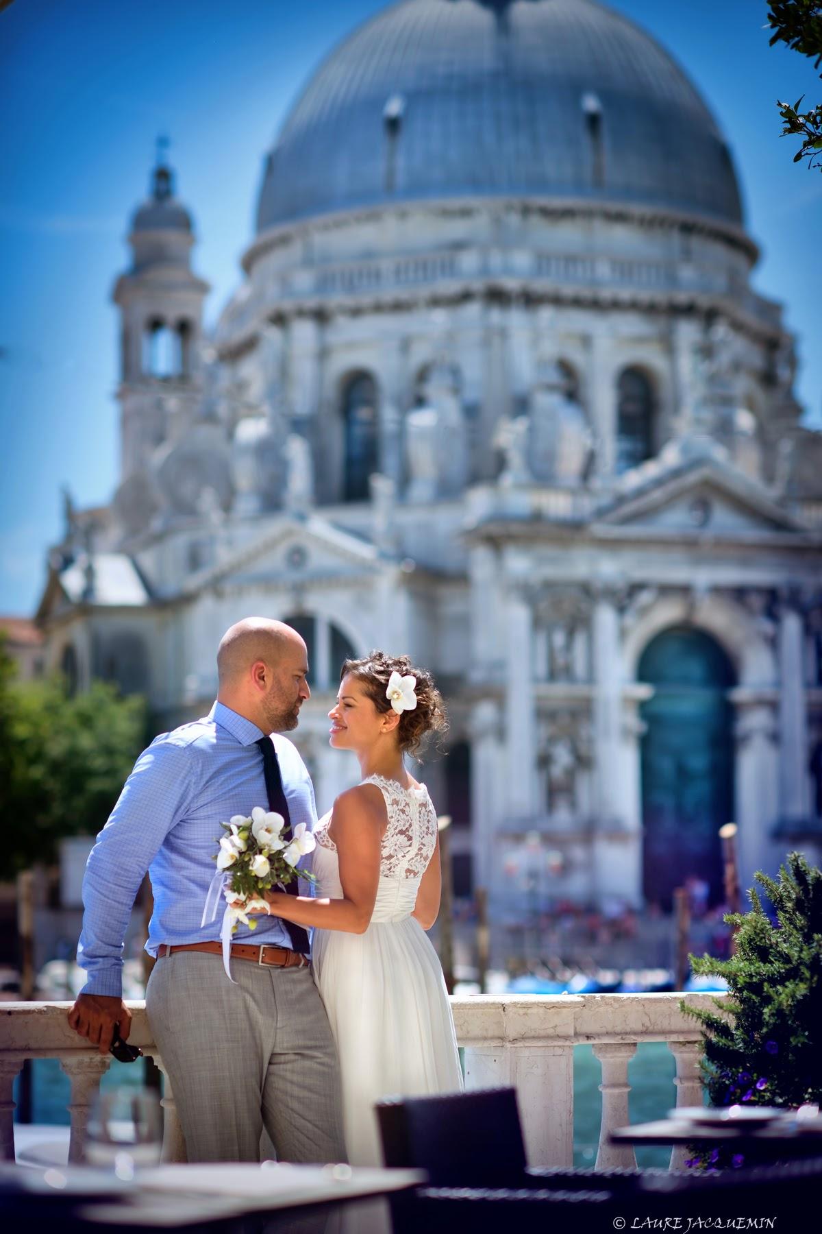 Wedding Palazzo Cavalli in Venice  Town hall   (110).jpg
