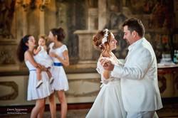 venice-photographer-wedding (1518)