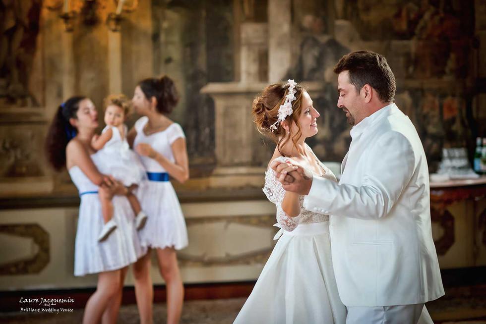venice-photographer-wedding (1518).jpg