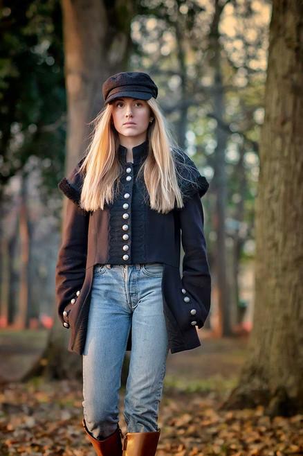 photographer-venice-fashion-model (11).j
