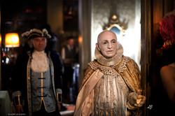 Meilleur photos Carnaval de Venise 2018 laure jacquemin (40)