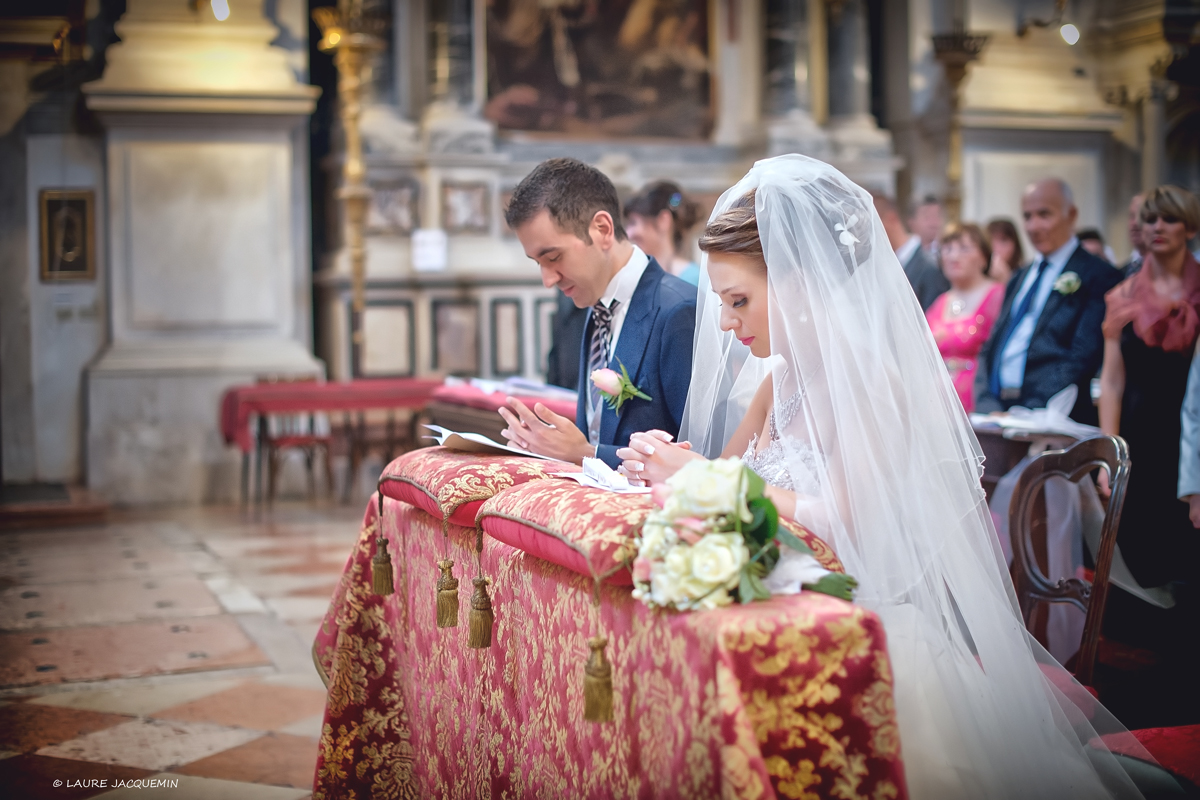 wedding venice photographer gondole church  (15).jpg