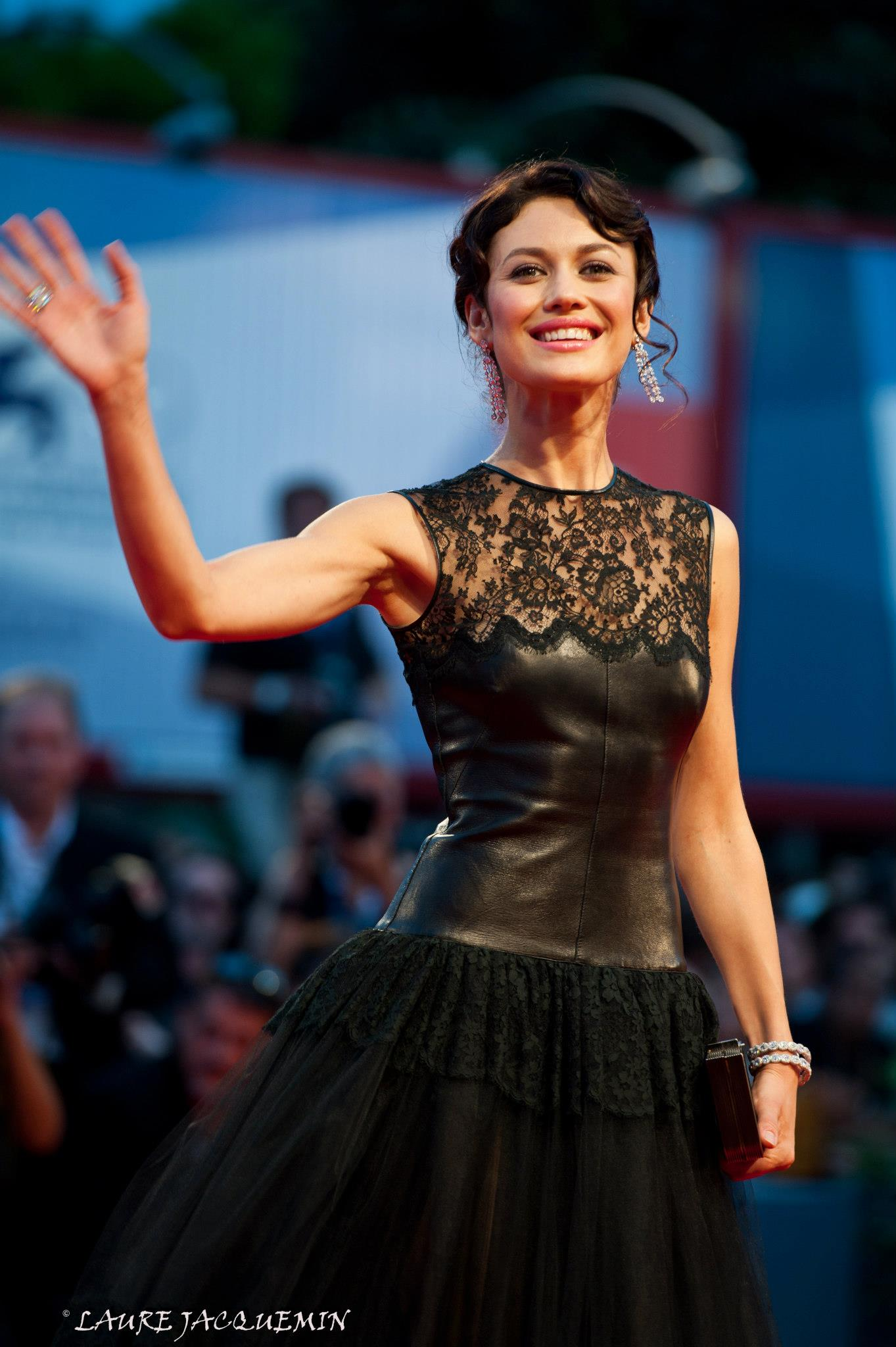 venice film festival venice laure jacquemin (40).jpg