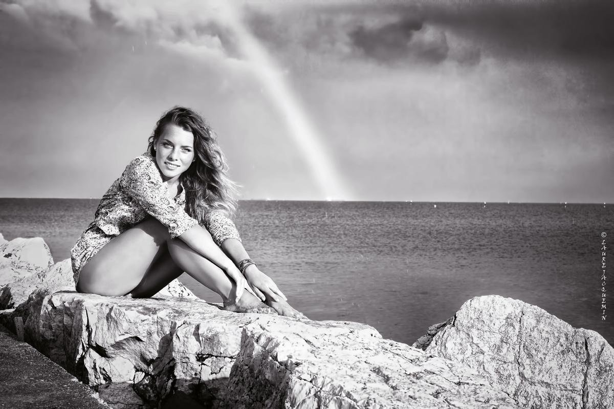 modele shooting venice photographer laure jacquemin (9)