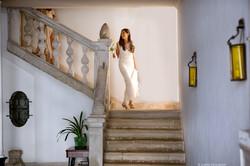 venice-wedding-photographer-italy (9).jpg