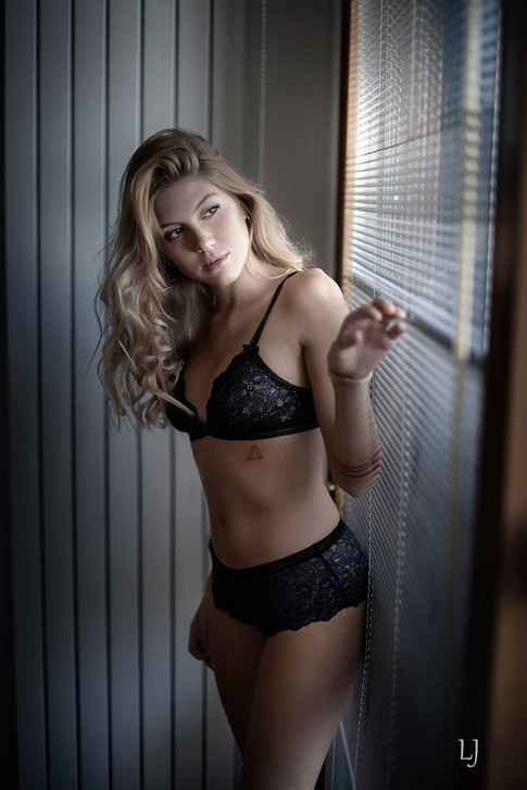 photographer-venice-fashion-model (12).j