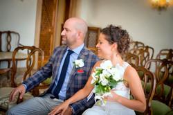 Wedding Palazzo Cavalli in Venice  Town hall   (28).jpg
