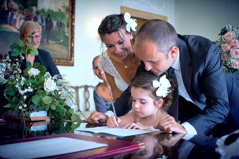 Venice-wedding (58).jpg