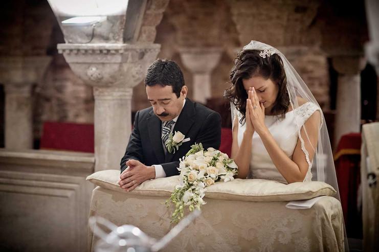 venice-photographer-wedding (313).jpg