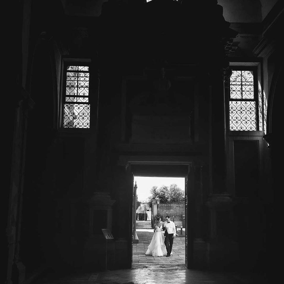 luxury-wedding-photographer-venice (76).