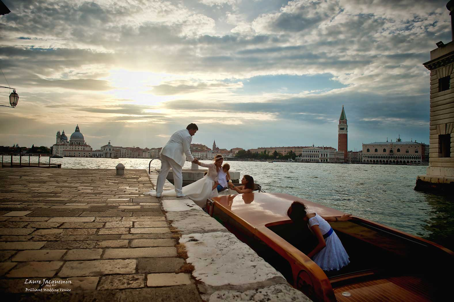 venice-photographer-wedding (1545)