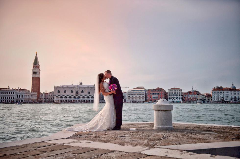 symbolic-wedding-venice (82).jpg