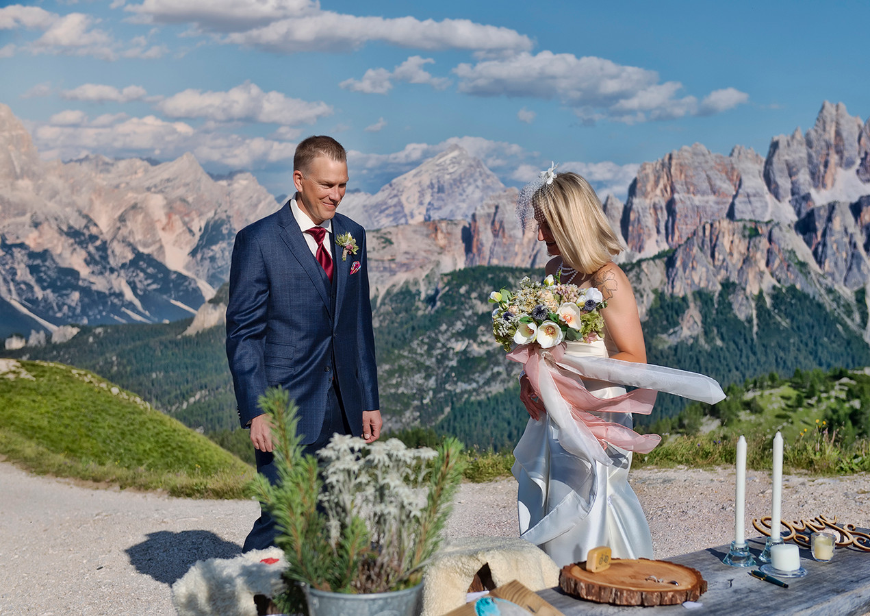 wedding_cortina_italy (11).jpg