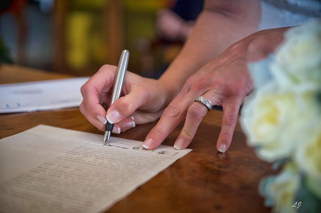 wedding venice symbolic and civil (11).j