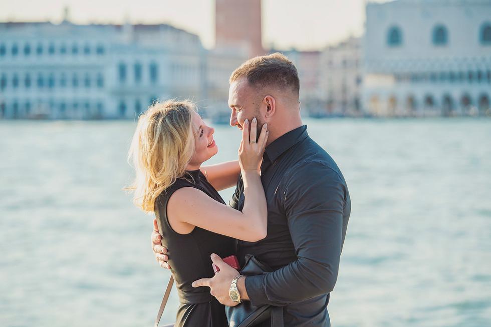 venice-wedding-proposal-photographer (11).jpg