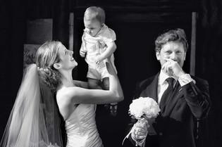 Venice-wedding (50).jpg