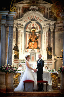 wedding-casagredo-palazzo-Zeno-Venice-it