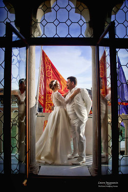 venice-photographer-wedding (1521)