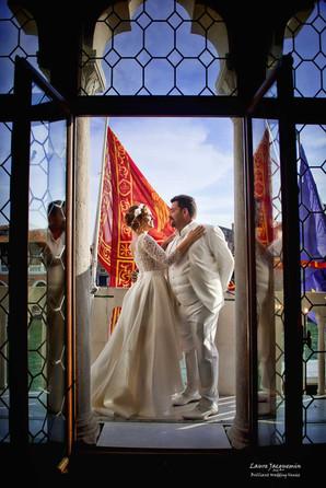 venice-photographer-wedding (1521).jpg