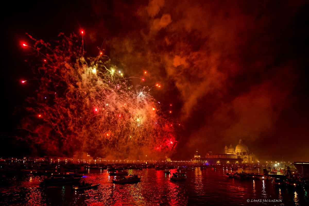 Venice Redentore Festival Laure jacquemin photographer (16)