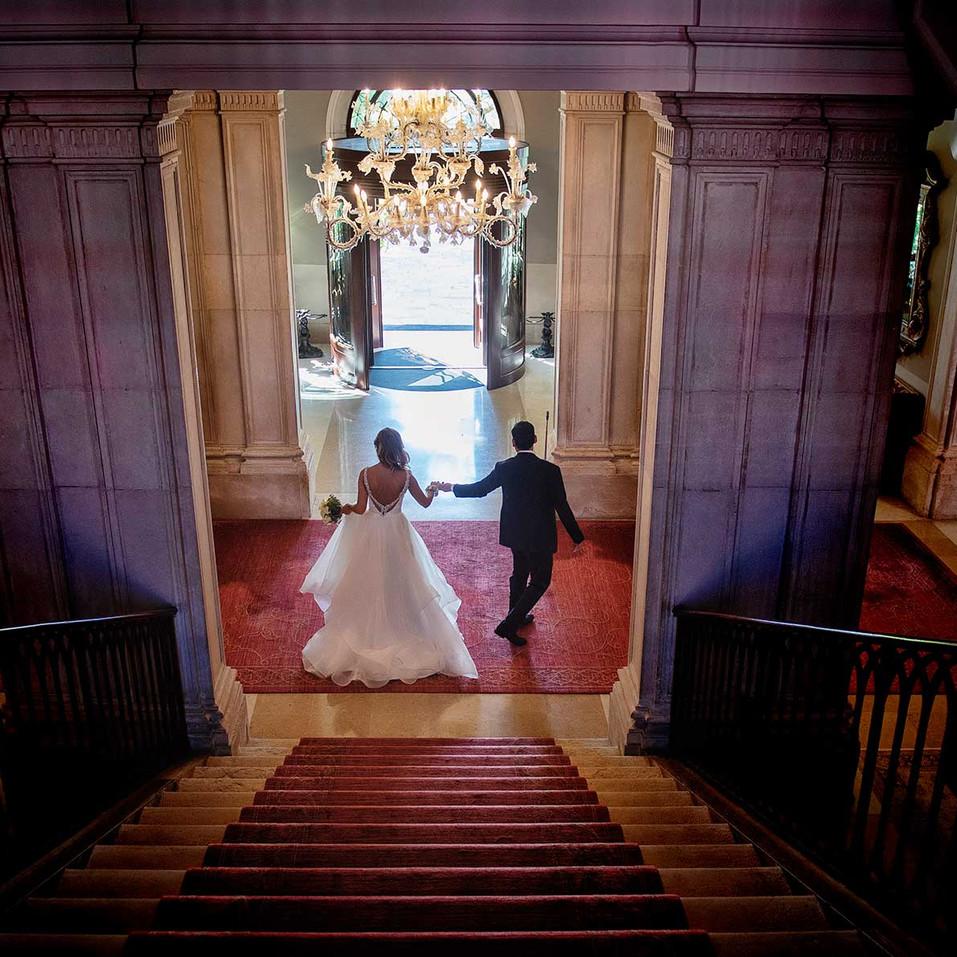 luxury-wedding-photographer-venice (92).