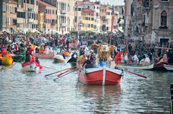 Best Carnival of Venice Italy photography 2018 laure jacquemin (458) copia