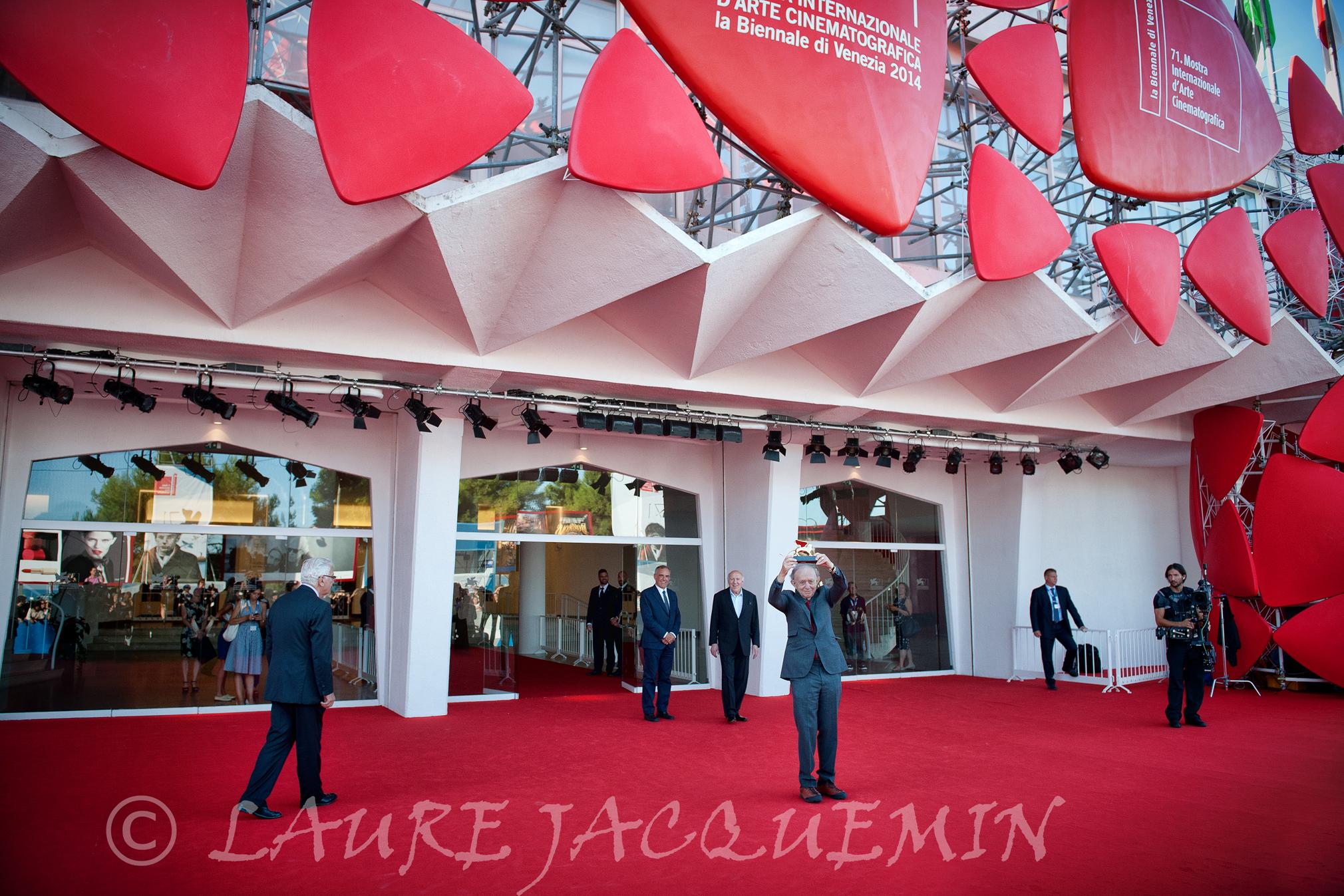 venice film festival venice laure jacquemin (1).jpg